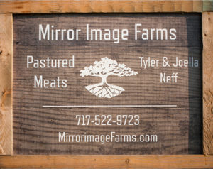 mirror-image-farms-welcome